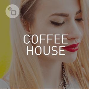 Radio Coffee House by CALM RADIO