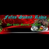 Radio Fufus-sound-Radio