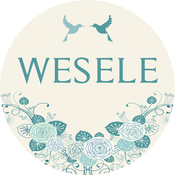 Radio OpenFM - Wesele