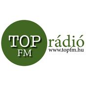 Radio TOP FM rádió