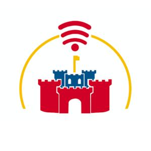 Radio Fortress Radio