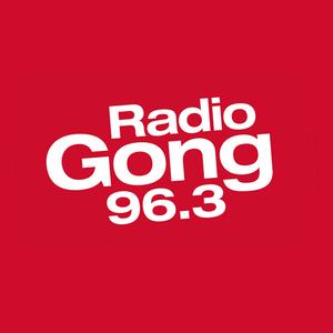 Radio Gong 96.3