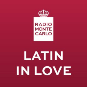 Radio RMC Latin In Love