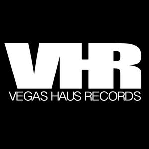 Vegas Haus Radio