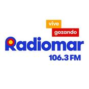 Radio Radiomar Plus