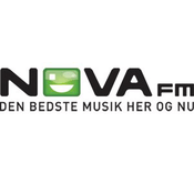 Radio NOVA - Thisted 87.9 FM