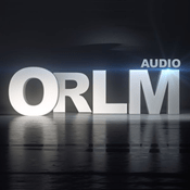 Podcast On Refait le Mac - Audio