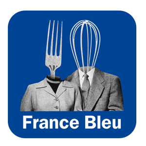 Podcast France Bleu Hérault - On cuisine ensemble