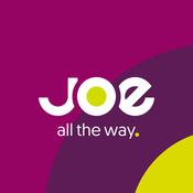 Radio Joe