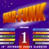 Classic Funk