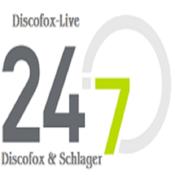 Radio discofox24
