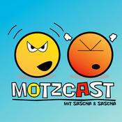 Podcast Motzcast