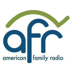 Radio American Family Radio