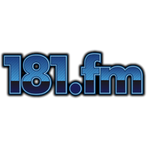 Radio 181.fm - Vocal Jazz