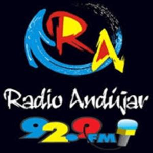 Radio Radio Andujar 92.9 FM