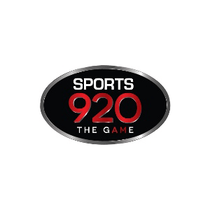 Radio KBAD - 920 The Game