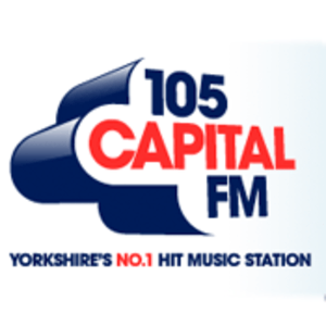 Capital FM Yorkshire East
