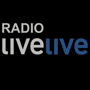 Radio Radio LiveLive