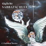 Podcast Sabbatschule