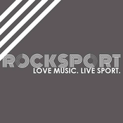 Radio RockSport