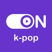 Radio ON K-Pop