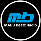 Radio MABU Beatz Radio Tech House