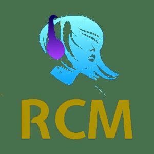Radio Radioclubmix