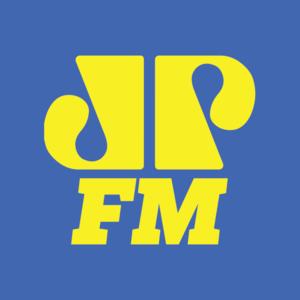 Radio Rádio Jovem Pan FM (Campinas)