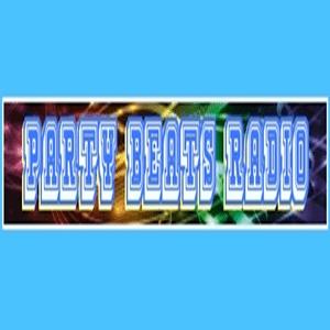 Radio party-beats-radio
