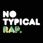 Radio NoTypicalRadio - Rap