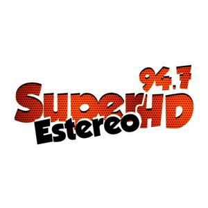 Radio Super Estereo 94.7 HD