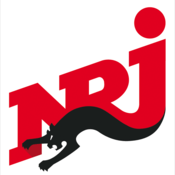 Radio NRJ HITS 80'