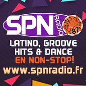Radio Spn Radio