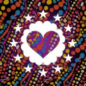 Radio 1.FM - Eurovision