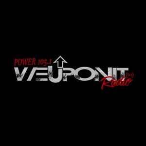 Radio Power 105.1 WeUpOnItRadio