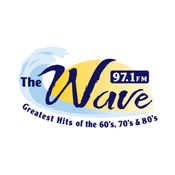 Radio WAVD - The Wave 97.1 FM