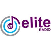 Radio Elite Radio Country