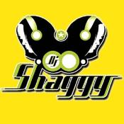 Radio Dj Shaggy Venezuela