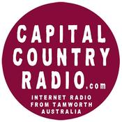 Radio Capital Country Radio