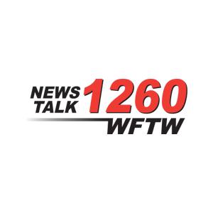 Radio WFTW - News Talk 1260 AM