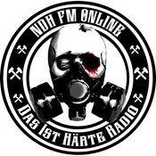 Radio NDH Fm Online