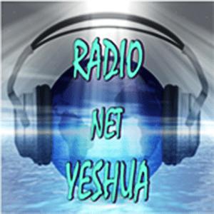 Radio Radio Net Yeshua