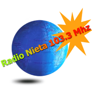 Radio Radio Nieta 103.3 Mhz