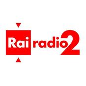 Podcast RAI 2 - Miracolo Italiano