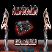 Radio Power-Bass-Radio No1