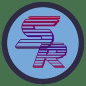 Radio spaceradio