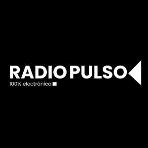 Radio Radio Pulso