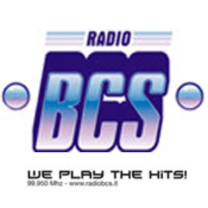 Radio Radio BCS