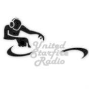 Radio United Starfire Radio