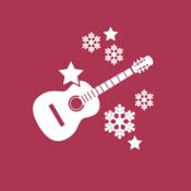 Radio 100 % Akustik Weihnachten